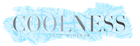 Coolness | Institut soin cryothérapie à Neuilly 92